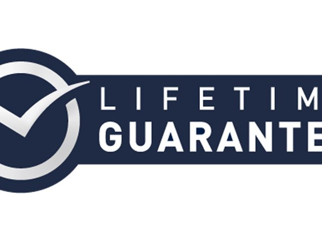 گارانتی مادام العمر (Lifetime Warranty) چیست؟